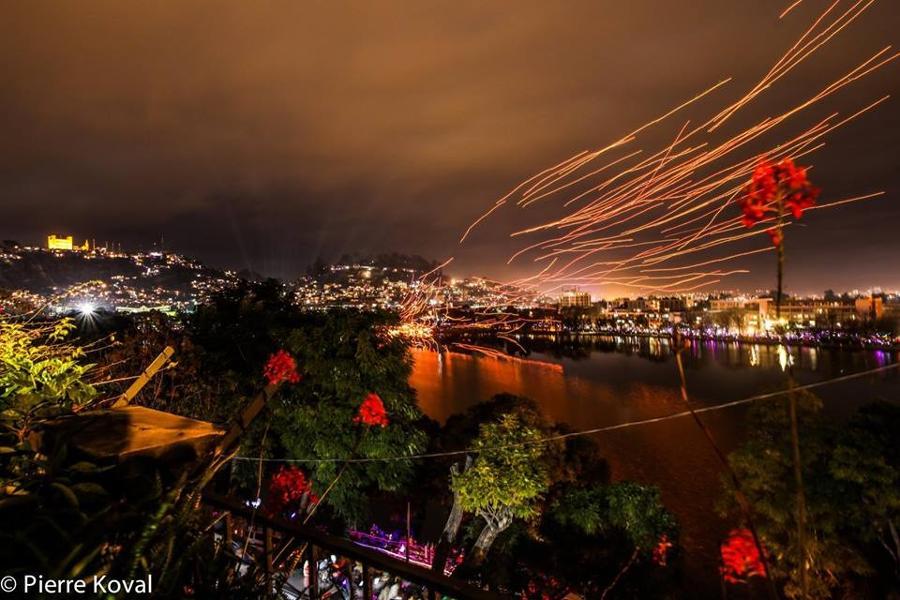 La fête nationale malgache : réjouissance et patriotisme !