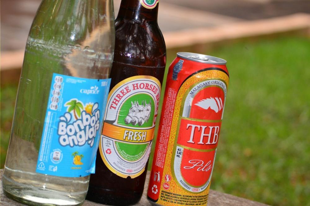 Les saveurs malgaches à ne pas rater lors de votre voyage à Madagascar