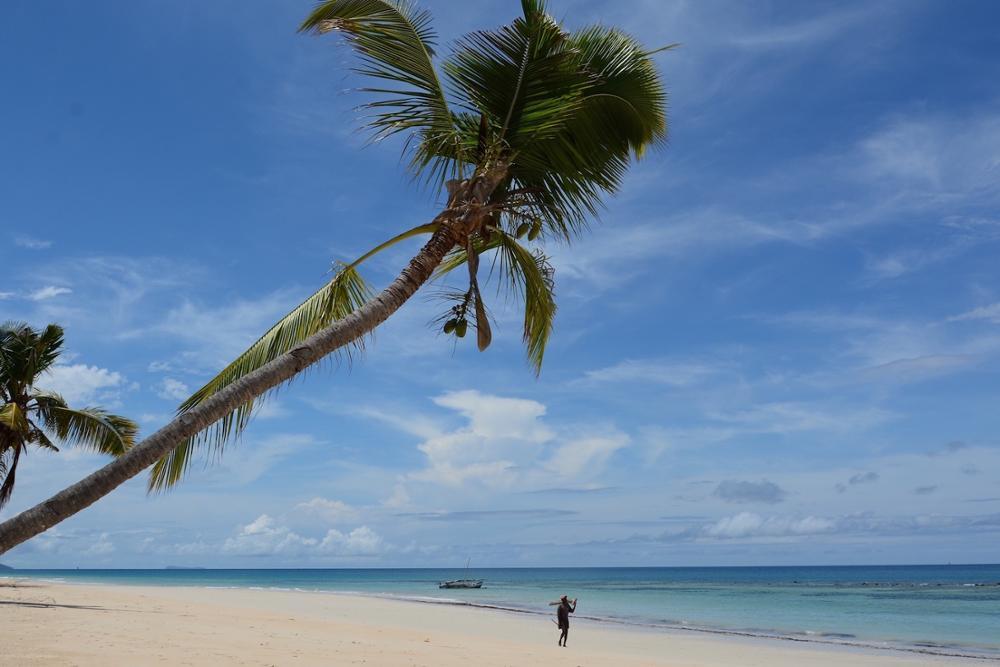 Nosy Iranja : une belle île secrète recommandée par le magazine Vogue parmi 9 autres îles
