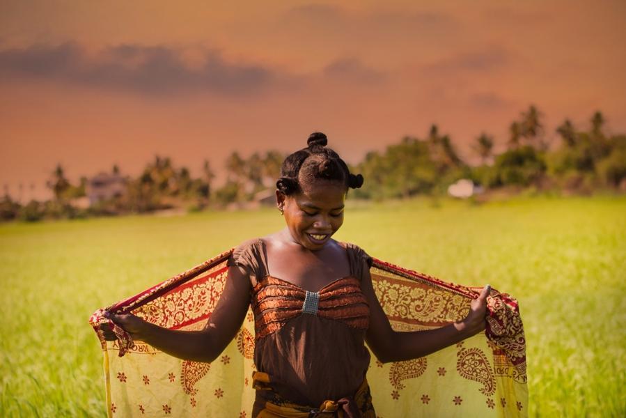 5 bonnes raisons de partir en voyage à Madagascar