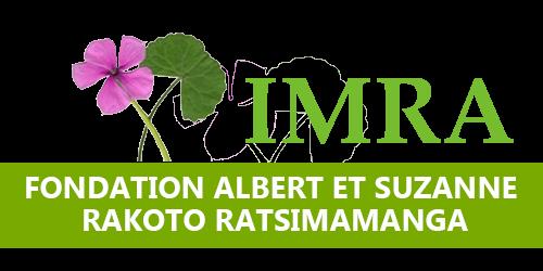 Albert Rakoto Ratsimamanga : un nom digne de confiance aujourd'hui associé au Covid organics