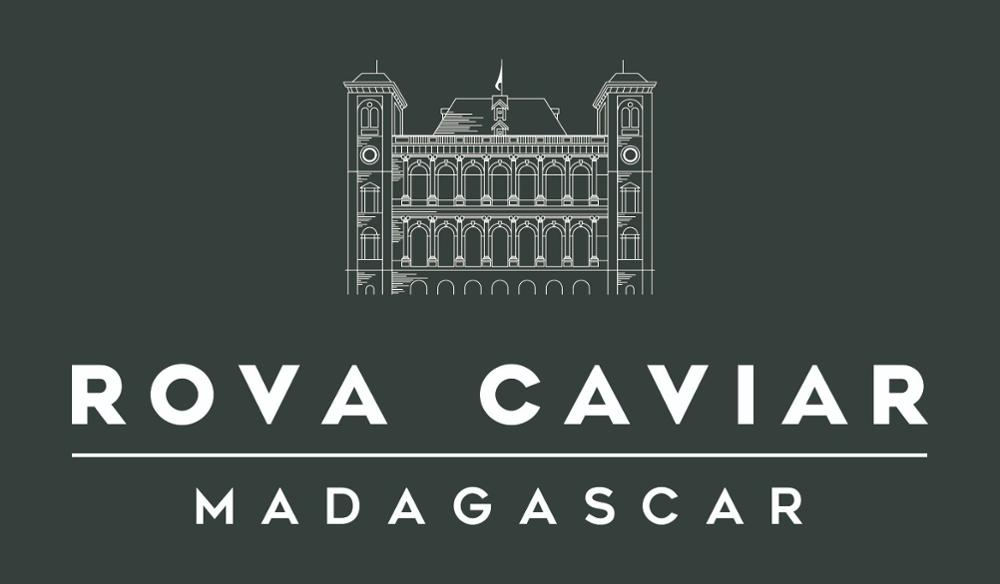 Le caviar de Madagascar : un produit d'exception qui va conquérir le monde !