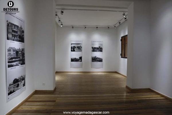 Le Musée de la photographie de Madagascar: l'histoire du pays vue par ses habitants